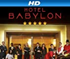 Hotel Babylon [HD]: Episode 4 [HD]
