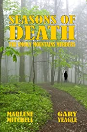 Seasons of Death (The Smoky Mountain Murders)