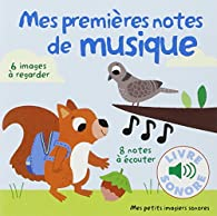 Images De Notes De Musique