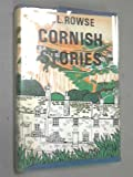 Cornish Stories (0333052218) by A.L. ROWSE
