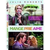 Mange, prie, aimepar Julia Roberts
