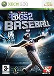 The Bigs 2 (Xbox 360)
