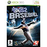 The Bigs 2 (Xbox 360)by Take 2 Interactive