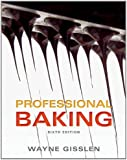 Professional Baking 6e with Professional Baking Method Card Package Set