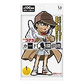 名探偵コナン カード探偵団 基本パック BOX