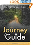The Journey and the Guide: A Practica...