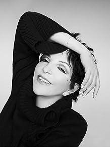 Bilder von Liza Minnelli