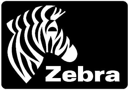 Zebra Premier Card, yellow, 500pcs PVC, 30mill, 104523-131 (PVC, 30mill without magnetic stripe)