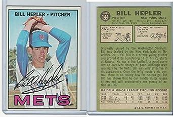 hepler single personals Box score box score baseball splits with ancilla game 2.