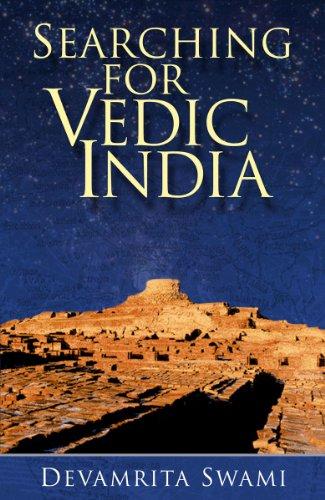 Devamrita Swami - Searching for Vedic India