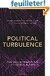 Political Turbulence - How Social Med...