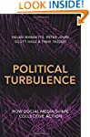 Political Turbulence: How Social Medi...
