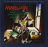 Script For a Jester's Tear by MARILLION (1998-08-02)