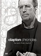 The best of Eric Clapton © Amazon