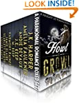 Howl & Growl: A Paranormal Romance Bo...
