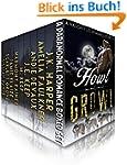 Howl & Growl: A Paranormal Romance Bo...