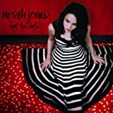 Not Too Late Norah Jones