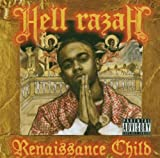 Hell Razah Renaissance Child