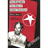 Red Brigades: The Story of Italian Terrorism