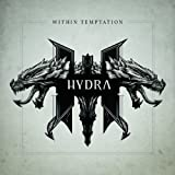 Hydra [Double CD + Media Book (100 page booklet)]