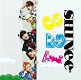 3 2 1 (初回生産限定盤B)(DVD付)(撮りおろしフォトブックレット付)