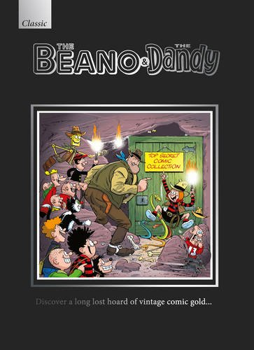 the-beano-and-the-dandy-discover-a-long-lost-hoard-of-vintage-comic-gold-annuals-2017