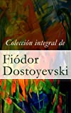 Colecci�n integral de Fi�dor Dostoyevski
