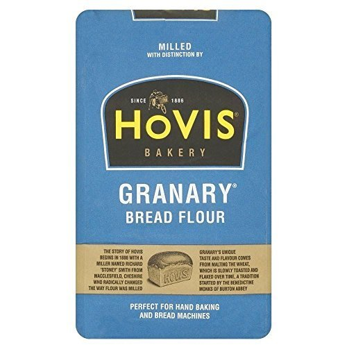 hovis-granary-bread-flour-1kg-by-groceries