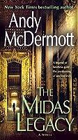 The Midas Legacy: A Novel