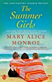 img - for The Summer Girls (Lowcountry Summer) book / textbook / text book