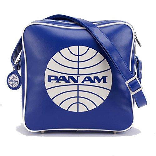 pan-am-brands-originals-innovator-bag