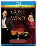 Gone with the Wind (70th