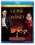 Gone with the Wind (70th Anniversary...