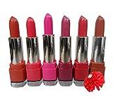 Kiss Beauty BB Lipstick-RHPTT (A)