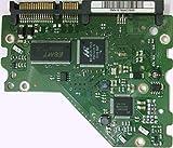 HD103SJ, HD103SJ/A, BF41-00329A,