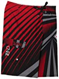 O'Neill Boys Jordy Freak Boardshort