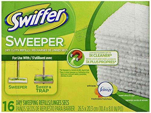 swiffer-sweeper-refills-box-of-16