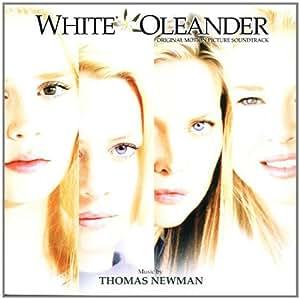 White Oleander (OST)