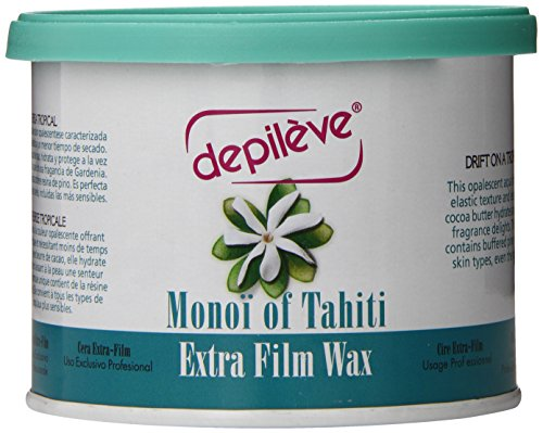 depileve-monoi-of-tahiti-extra-film-wax-141-ounce-by-therapy-best-buys