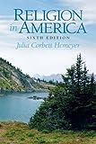 Religion in America (6th Edition)