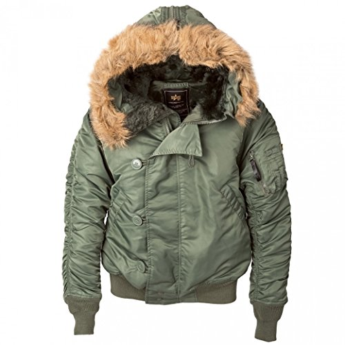 alpha-industries-n2b-winter-coatt-sage-green-gree