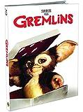 Gremlins - Edición 30º Aniversario [Blu-ray]
