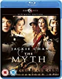 The Myth [Blu-ray] [2007]