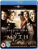 The Myth (Jackie Chan) [Blu-Ray]