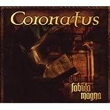 Fabula Magna (Ltd.ed.)