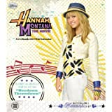 Hannah Montana Collectibles & Gifts