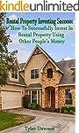 Rental Property Investing Success: Ho...