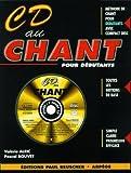 echange, troc Valerie Alric, Pascal Bouvet - Partition : CD au chant