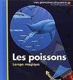 """Afficher """"Les poissons"""""""