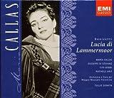 Donizetti: Lucia di Lammermoor - Maria Callas
